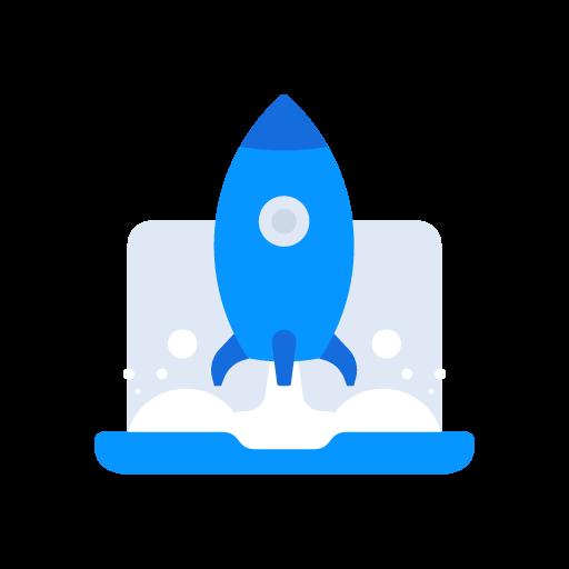 webdesign agentur speyer